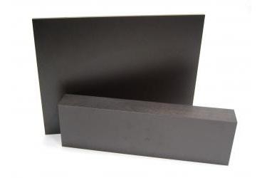 Hartpapier