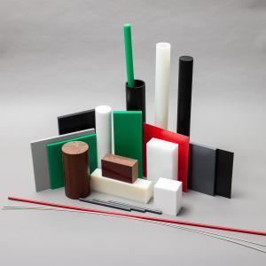 Industriekunststoffe