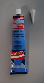 Cosmofen PMMA Kleber