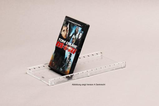 alpha DVD Tablar Version B - quer
