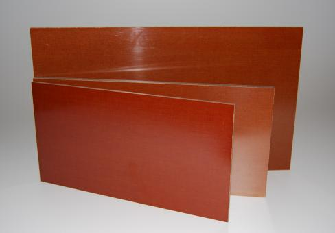 Hartgewebe HGW 2082 Tafeln / EN PF CC 201 / Standardformat