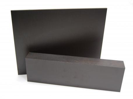 Hartpapier HP 2061 Tafeln EN PF CP 201 / Großformat