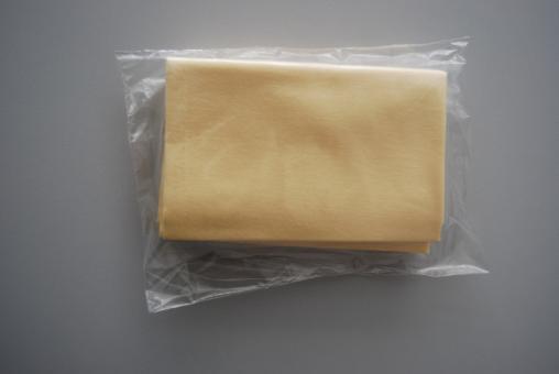 Poliertuch 100% Baumwolle C-102