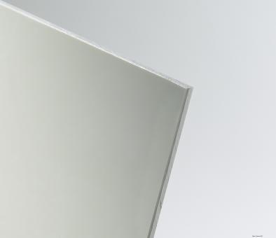 PP-H AlphaPlus® Tafel grau/ Standardformat