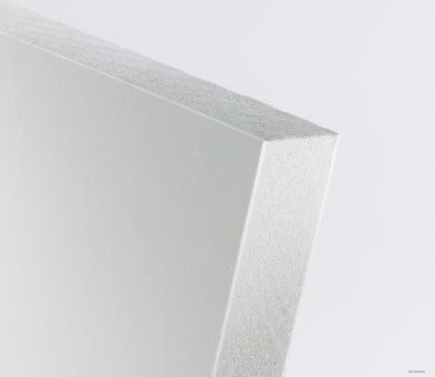 Wirthacel Tafeln weiß 10, 12, 15, 19 mm