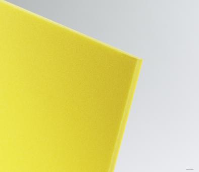 Wirthapor Tafel gelb 3 und 5 mm